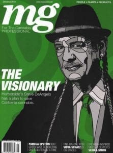 MG Retailer Cover